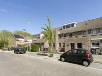 Fleringen 159 in 'S-Hertogenbosch 5235 EV