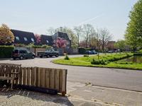 Tjalk 98 in Hoorn 1625 EG