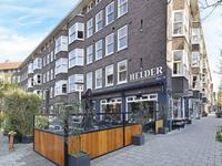 Abbenesstraat 10 Hs in Amsterdam 1059 TD