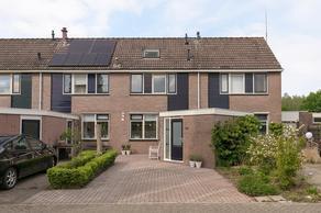 Krulmate 69 in Zwolle 8014 KG
