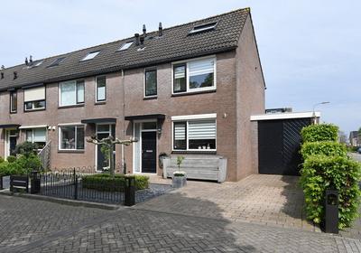 Schokkerstraat 149 in Elburg 8081 KP