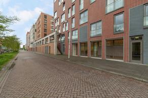 Teakhout 20 in Zaandam 1507 EM