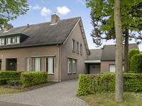 Algemeen:<BR>- De woning is in 2005 compleet gemodernisseerd, voorzien van nieuwe vloeren, stucwerk, electra, keuken en sanitair.<BR>- Heerlijk tuinhuis als extra met keuken, bar en douche!<BR>- Woning is voorzien van dak-, vloer- en muurisolatie, alsmede grotendeels voorzien van isolerende beglazing.<BR>- Gasgestookte cv-combiketel (bouwjaar ca. 2005).