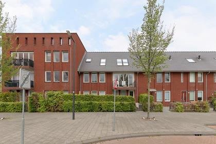 Laan Van Avant-Garde 290 in Rotterdam 3059 RA