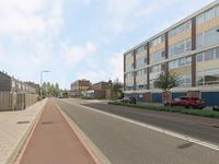 Burgemeester Aalberslaan 70 B in Krimpen Aan Den IJssel 2922 BE