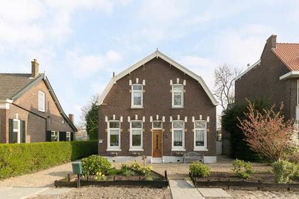 Kleiweg 395 -397 in Rotterdam 3045 PK