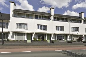 Koolhovenlaan 109 in Tilburg 5036 TM