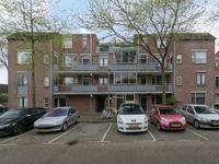 Kopenhagenstraat 41 in Rotterdam 3067 DE