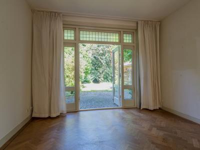 Haydnlaan 33 in Bilthoven 3723 KG