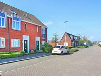Marskramerstraat 62 in Etten-Leur 4871 MH