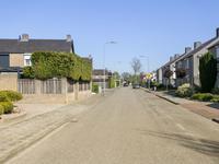 Oude Montforterweg 5 in Herten 6049 GG