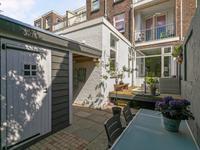 Pieter De Hooghstraat 3 A in Schiedam 3117 TL