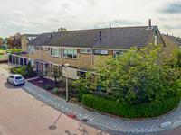 Hamiltonstraat 2 in Etten-Leur 4871 SX