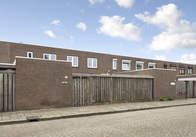 Mortierlaan 20 in Eindhoven 5641 WE