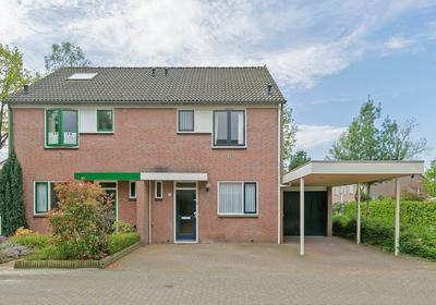 Meijerijhof 2 in Helmond 5709 BG