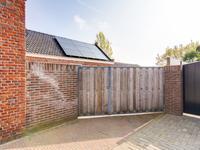 Slimstraat 47 in Udenhout 5071 EG