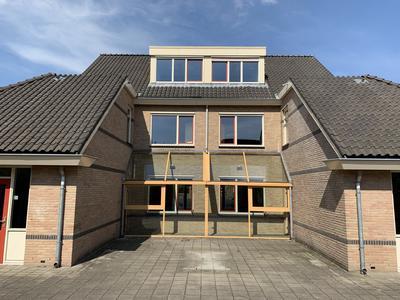Zuidelijke Hoofddijk 2 A in Nijverdal 7443 RT