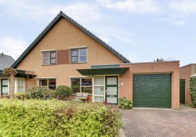 Stroekmaat 2 in Westerbork 9431 ME