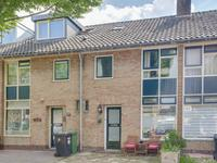 Amalia Van Solmslaan 12 in IJsselstein 3401 AZ