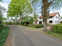Elterse Hof 24 in Bennekom 6721 ZZ