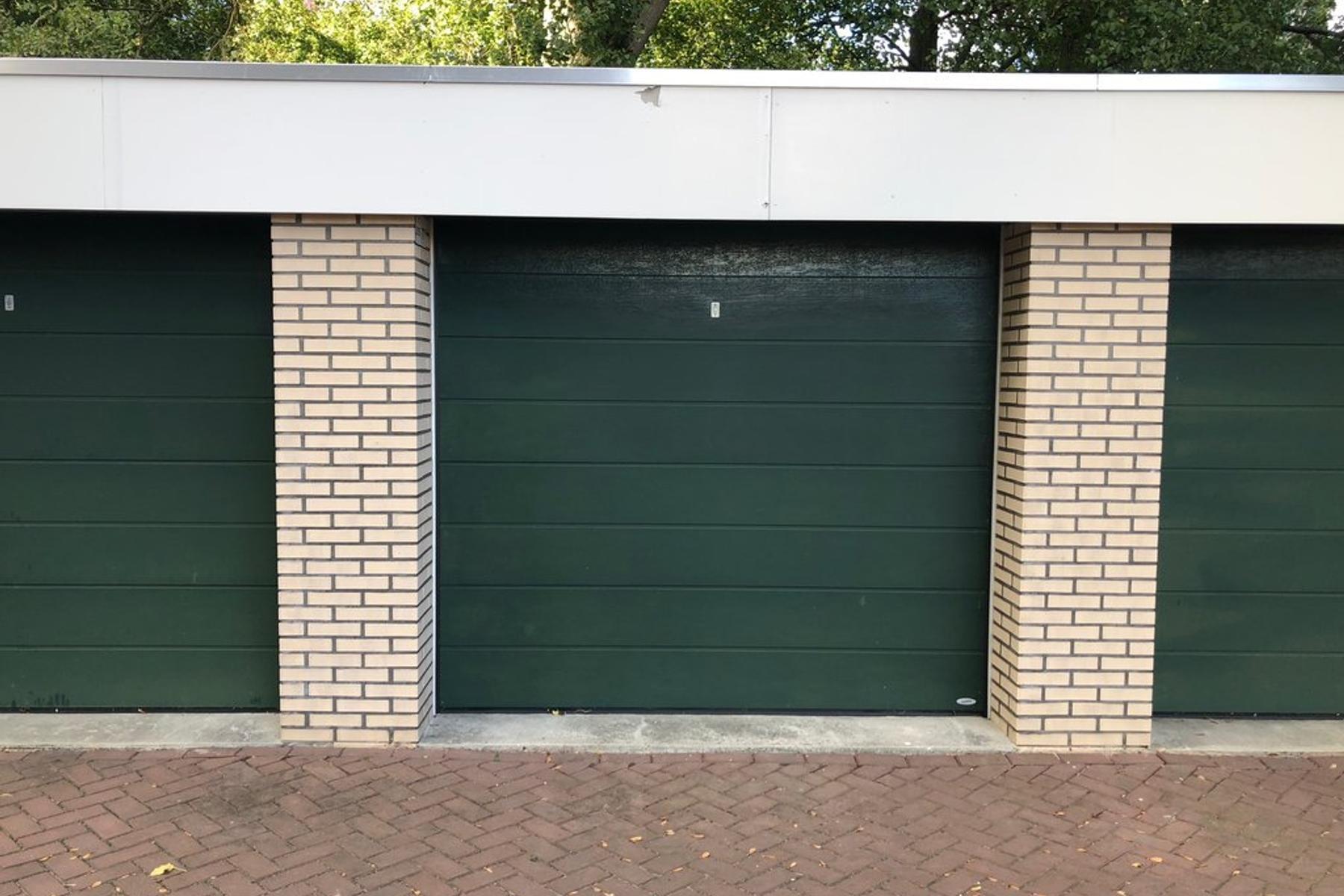 Max Havelaarlaan 205 77 in Amstelveen 1183 LP