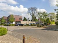 Sint Sebastiaanstraat 11 in Hilvarenbeek 5081 ZE