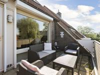 Kroonse Wal 15 in Arnhem 6844 GV