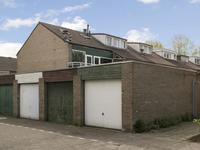 Perosistraat 36 in Tilburg 5049 LM