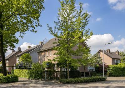 Beemd 22 in Udenhout 5071 AN
