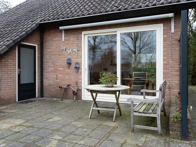 Salesdreef 3 Wn 43 in Oosterhout 4904 SW