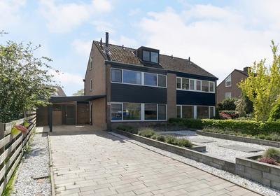 Vossenkamp 166 in Winschoten 9675 KN
