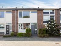 Derde Buitenpepers 38 in 'S-Hertogenbosch 5231 AN