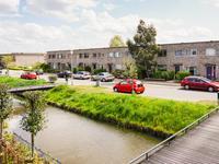 Brouwershavenstraat 11 in Berkel En Rodenrijs 2652 CE