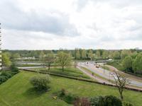 Zuiderkruis 114 in Veenendaal 3902 XC