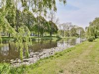 Helene Swarthlaan 29 in Uithoorn 1422 KG