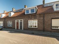 Zeeburgstraat 7 in Nieuw- En Sint Joosland 4339 BS