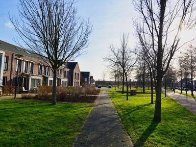 Eduard Jacobslaan 30 in Beverwijk 1948 AG