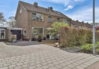 Stadsweg 62 in Ten Boer 9791 KG