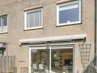 Theo Mann-Bouwmeesterstraat 23 in Zaandam 1507 SJ