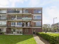Middelrode 66 in Rotterdam 3085 CS