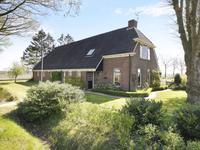 Lemenweg 6 in Drouwen 9533 TB