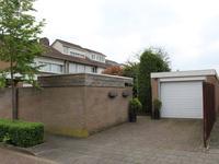 Arthur Van Schendelstraat 29 in Gemert 5421 RE