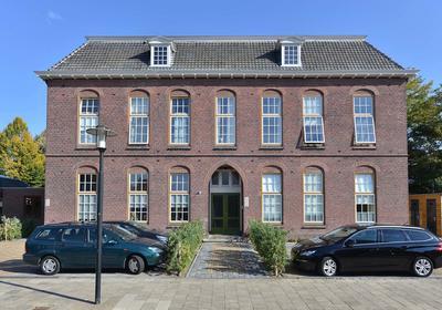 Kerkstraat 90 B in Hengelo 7553 VX