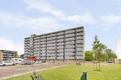 Akkersplein 47 in Heerenveen 8443 AP