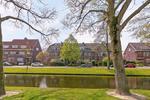 Hoyledesingel 13 in Rotterdam 3054 EH
