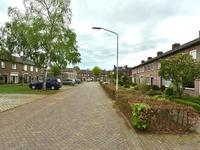Piet Heinstraat 10 in Oirschot 5688 CJ