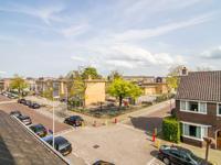 C. Van Maasdijkstraat 62 in Utrecht 3555 VP