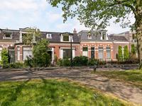 Noordersingel 60 in Leeuwarden 8917 BB