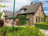 Hoofdweg 60 in Klarenbeek 7382 BJ
