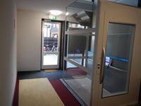 Akkerhof 2 in Schoonrewoerd 4145 LA